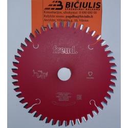 Пильный диск Freud LP40M 026 D160x2,2/1,6x20 Z 48 FZ/TR