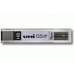 Grafitai UL-1405 HB