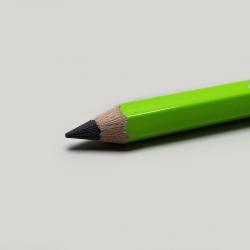 Pieštukas JOLLY, X-BIG Starter. Pagaminta Austrijoje